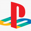Playstation 4 Alan Yerler-Playstation Alan Yerler